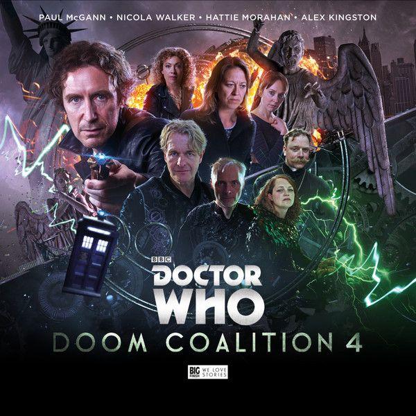 4. Doom Coalition 4