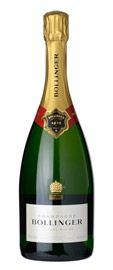 """Bollinger """"Special Cuvée"""" Brut Champagne"""