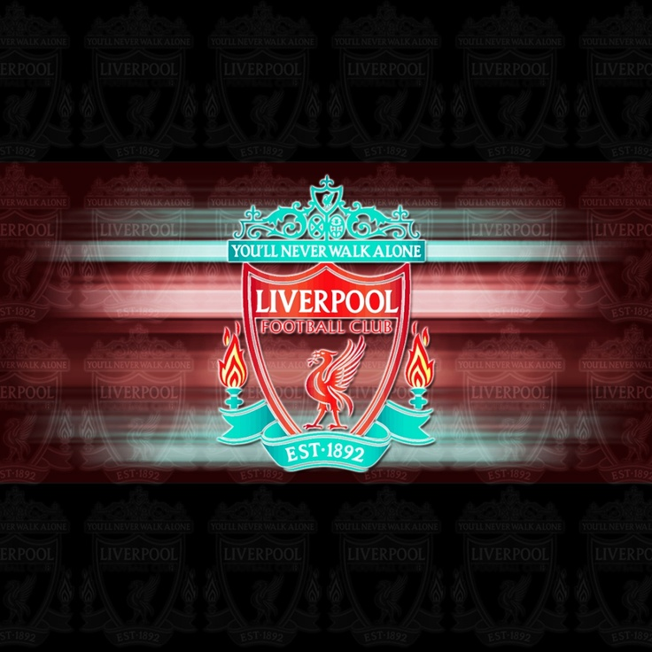 Liverpool Wallpaper: 285 Best Images About My LFC On Pinterest