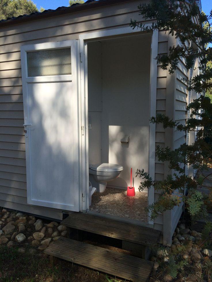 les 25 meilleures id es concernant douche camping sur pinterest douche de camp camionnette et. Black Bedroom Furniture Sets. Home Design Ideas