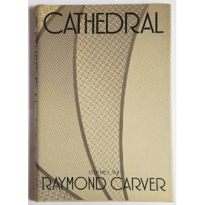 a literary analysis of raymond carvers cathedral Date submitted: 06/28/2004 11:13:26 category: / literature length: 4 pages (1122 words) the blindness of the non-blind the short story cathedral by raymond carver displays one man's new found understanding and acceptance of a.