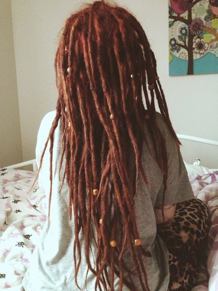 the truth about twists and dreads dreadlocksorg - 720×960
