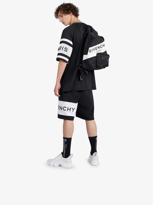 Men's T-Shirts collection by Givenchy. | GIVENCHY Paris ...