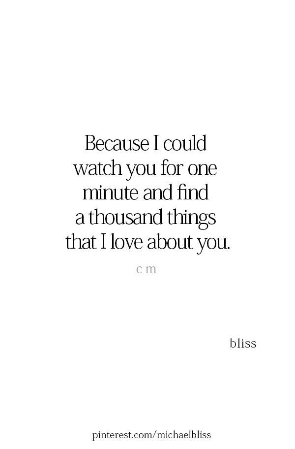I Love Everything About U Haven T Heard From U In A While Hope Everything Is Ok Admire Quotes Romantic Quotes Words Quotes