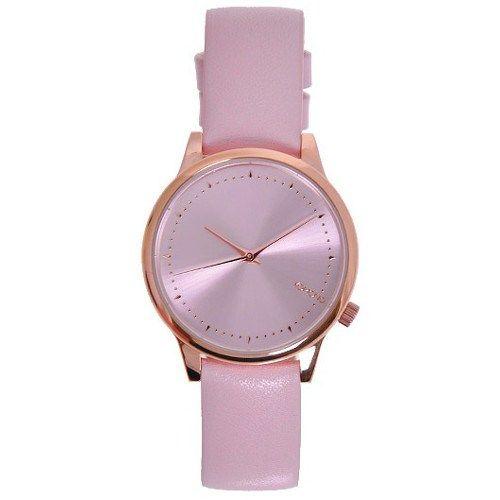 Komono Estelle Pastel KOM-W2500, růžová, 1890 Kč   Slevy hodinek