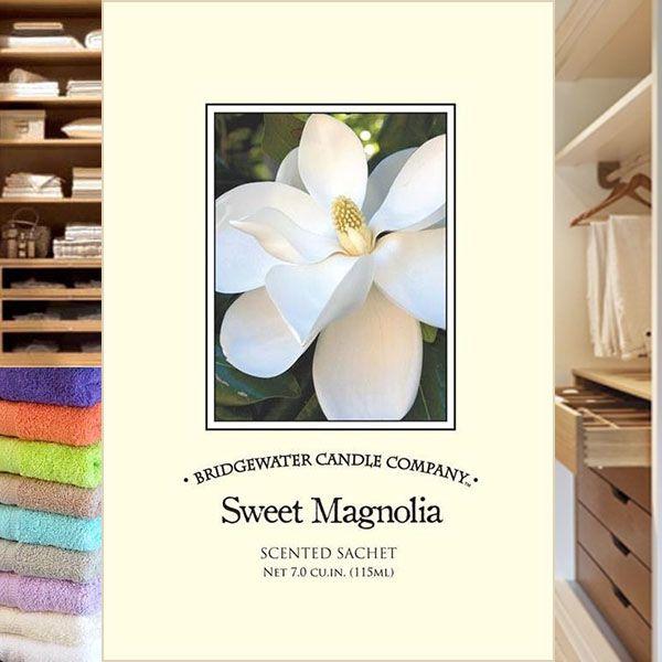 Wspaniale saszetki zapachowe do domu. Trwałość zapachu 3-6 miesięcy. Do szafy, komody, garderoby. Zapachy do wyboru.