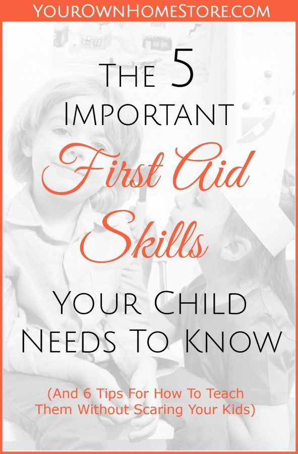 82 best Trafik images on Pinterest | First aid for kids, Cub scouts ...