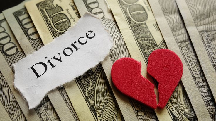 Facing Divorce Problem in your married family? Want to stop divorce? Know How to solve divorce problem solution by spells caster within 7 days.
