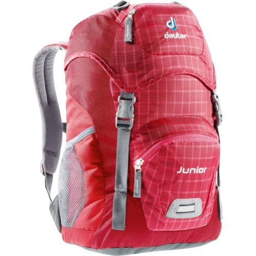 Pin it! :)  Follow us :))  zCamping.com is your Camping Product Gallery ;) CLICK IMAGE TWICE for Pricing and Info :) SEE A LARGER SELECTION of Camping Daypack Backpacks at http://zcamping.com/category/camping-categories/camping-backpacks/daypack-backpacks/ - camping, backpacks, daypacks camping gear, camp supplies - Deuter Junior Kids Pack « zCamping.com