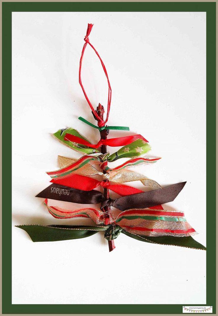 Die besten 25 familiengottesdienst ideen auf pinterest f rbitten hochzeit f rbitten und - Weihnachtsbaumschmuck selber machen ...