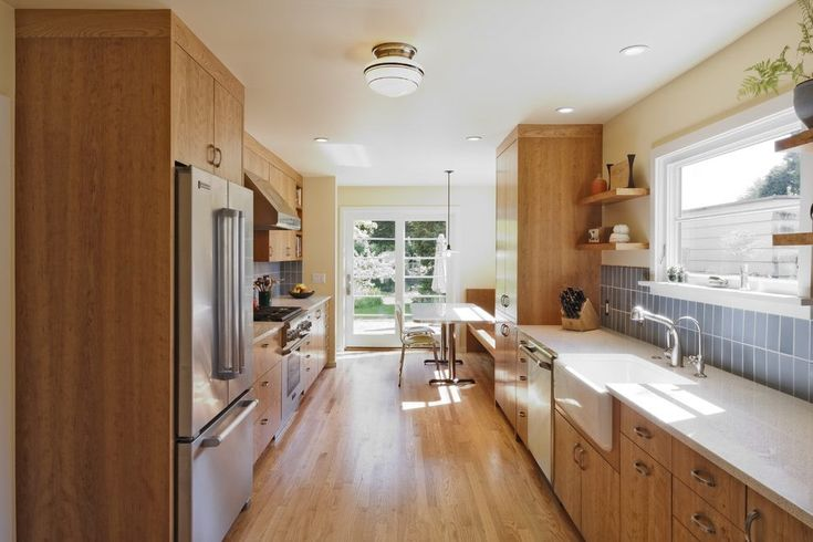 1930s kitchen cabinet kitchen transitional with breakfast nook stainless steel gas and electric ranges