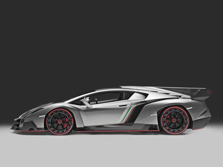 Worksheet. 33 best Lamborghini Veneno Cars  Lamborghini Sesto Elemento