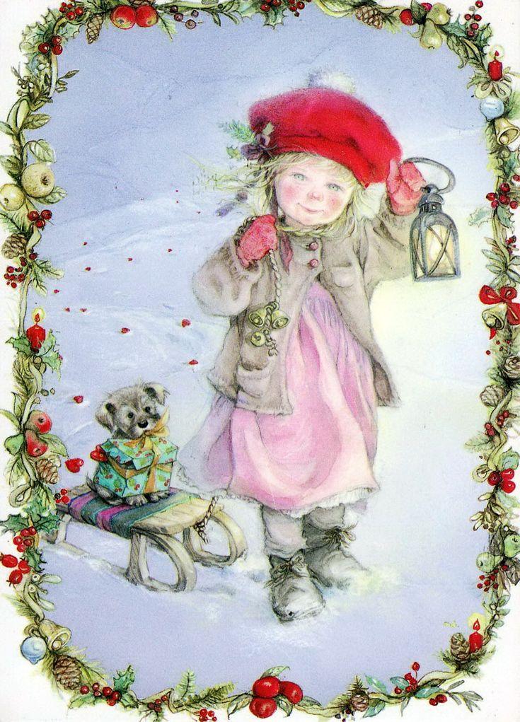 лучший недорогой авторские рождественские открытки памятников склепов выполнены
