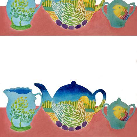 Image_80 fabric by rosiemaddock on Spoonflower - custom fabric