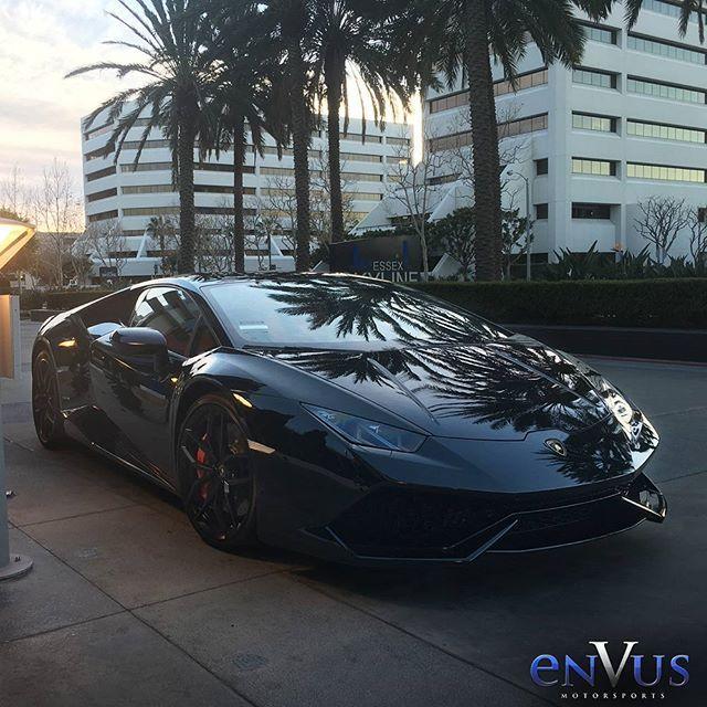 Arbex Automóveis - Instagram