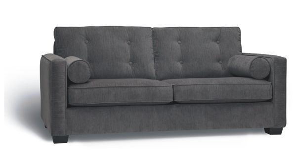 Haro Stylus Sofa Here At Bay Area Sofas We Feature Custom Made Chairs And