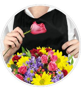 http://drupalmodules.com/users/tistaone  Get More Information Flowers Shop Online,  Flower Shops Nearby,Florist Shop,Flowershop  This will also secure it to the opening of the container. By then, the flowers have already floral shops withered and died.