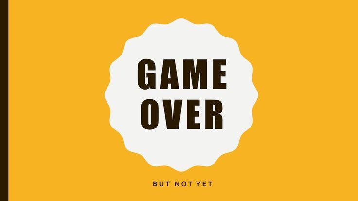"""Вот и закончился Чемпионат мира по Эффективности. Наша команда #новоепоколениеЧМпЭ ПОБЕДИЛА!!! МЫ ПОБЕДИЛИ СРЕДИ 20 СИЛЬНЕЙШИХ КОМАНД!! 🏆🏆🏆🏆🏆🏆🏆🏆🏆🏆 Разве это не круто??!!! Мы выиграли поездку в Грузию в январе, программу """"Мышление миллионера"""" и сертификат на 5000 руб каждому. Но это не главные подарки чемпионата. В этом чемпионате было что-то лично для каждого.  Думаю практический опыт нельзя переоценить. У нас каждый день 6ть дней в неделю были самые невероятные задания.. Многие из…"""