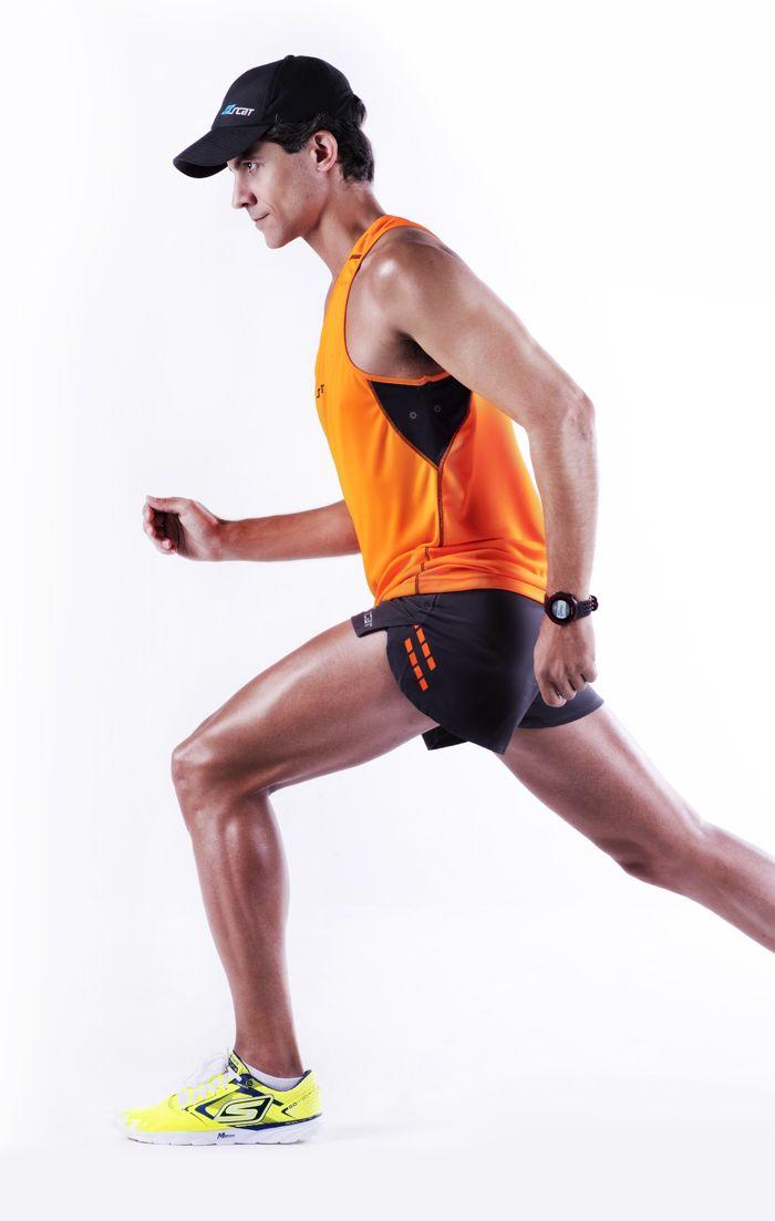 #running #runners #men #sports #indumentariadeportiva