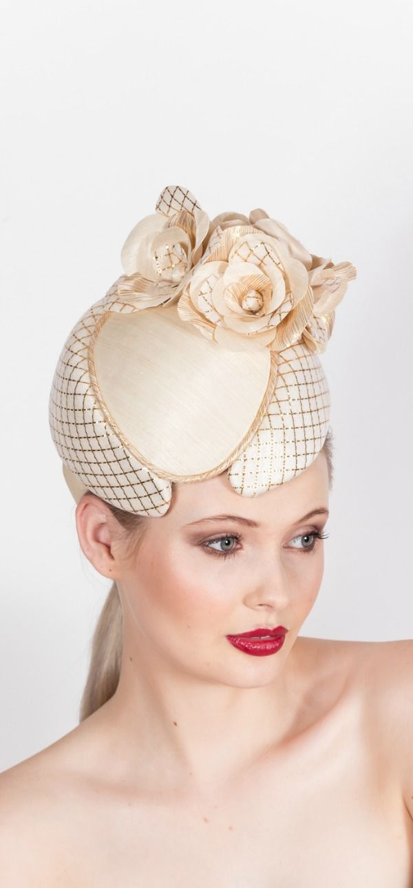 Milliner: Lauren J Ritchie Photographer: Teardrop Studio (John Mckay) @teardropstudio Make up: Maren Holm @marenholm1 Model: Rhiannon @rhiannonjeanmay Vote in the 2017 MAA Design Award – People's Choice. Cast your vote for the  chance to win a prize.  T&C:  By voting you agree to go onto our mailing list.Voting closes Friday July 7th 2017 at midnight