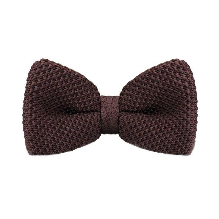 25+ best ideas about Crochet bow ties on Pinterest Crochet bow pattern, Cro...