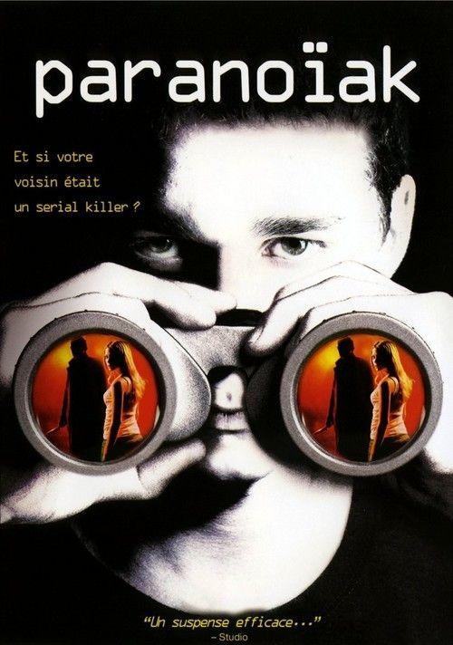 Watch Disturbia Full Movie Online