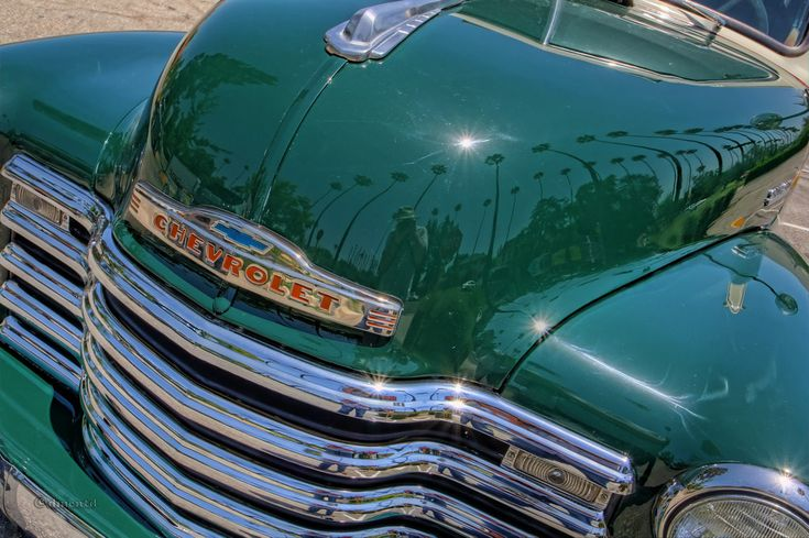 Chevrolet Suburban Transporter | San Marino Motor Classic 20… | Flickr