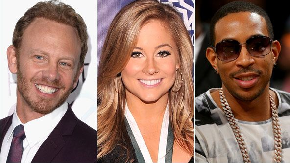 Did Vivica A. Fox break 'girl code' on 'Celebrity Apprentice'?