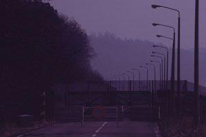 in Bearbeitung-Innerdeutsche Grenze, Berliner Mauer, Grenzanlagen, Mauer Berlin, Zonengrenze, DDR, BRD, Einheit, Teilung, BGS, Zoll, Grenzsoldaten, SED, NVA, Grenzsperranlagen, Grenzverlauf, Todesstreifen, Grenzfotos, Wende, Mauerfall, Grenzerinnerungen