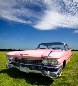 112 best cadillacs images on vintage cars