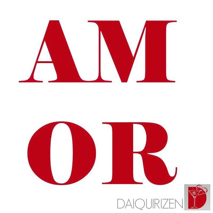 AMOR   #amor  #superación personal #frases #motivación #inspiración