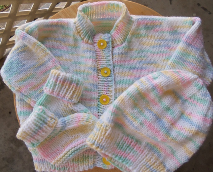 133 Best Images About Sweaters On Pinterest See More