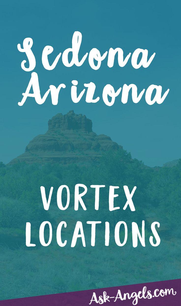253 best sedona arizona magical energy images on pinterest
