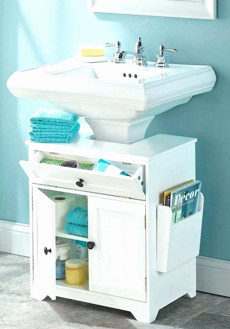 40++ High end bathroom storage cabinets custom