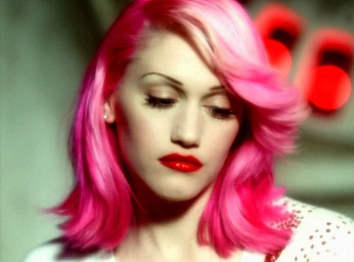 Classic, 90's Gwen Stefani