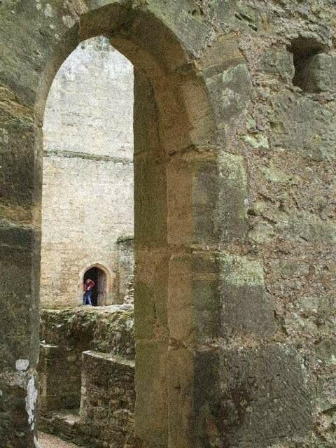 17 Best Images About Medieval Castle Interior On Pinterest
