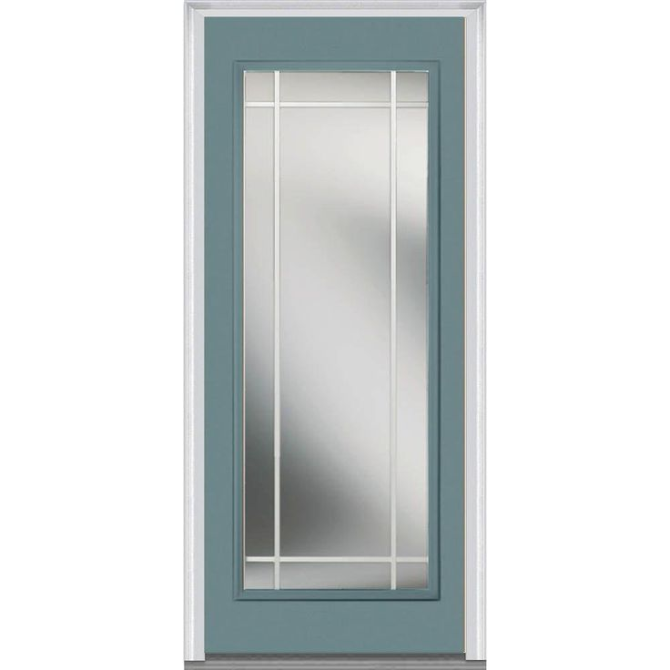 Best 25 steel exterior doors ideas on pinterest for Small exterior doors