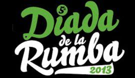 SANT GAUDENCI Rumba Catalana: La Diada de la Rumba ja és aquí!