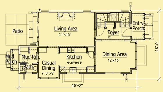 http://www.architecturalhouseplans.com/home_plans/floorplan_detail.php?plan_id=364