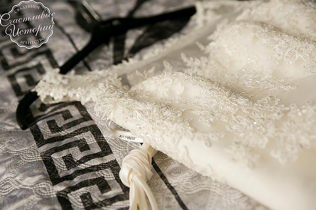 """Wedding dress, свадебное платье Свадьба в стиле """"Английский сад"""" Организация свадьбы в Краснодаре Организация свадебное агентство """"Счастливые истории"""" #happystorieswed"""