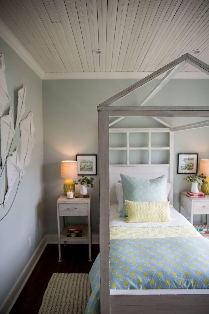 43 best kids room images on pinterest magnolia market magnolia episode 16 the little shack on the prairie
