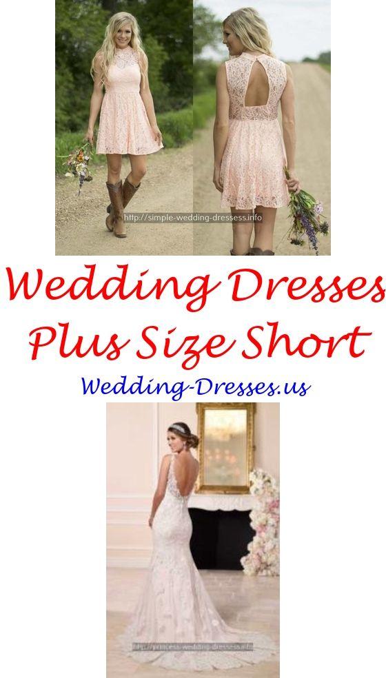 Elegant wedding dresses slim - halter neck fishtail wedding dress.wedding dresses princess glitter 5397575301