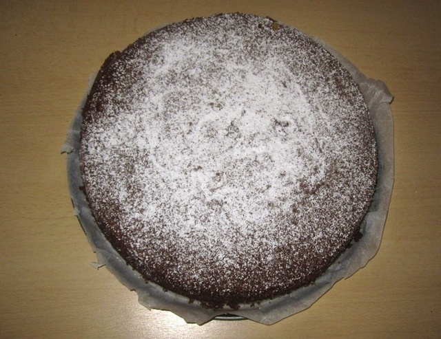 29 best ideas about Dolci.. ricette con Bimby on Pinterest ...