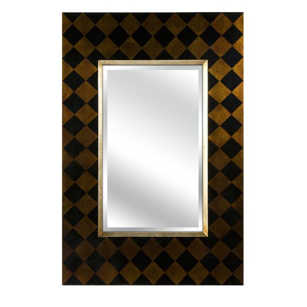 Unique Wall Mirrors. Uttermost Wall Mirrors Unusual Mirrors For ...