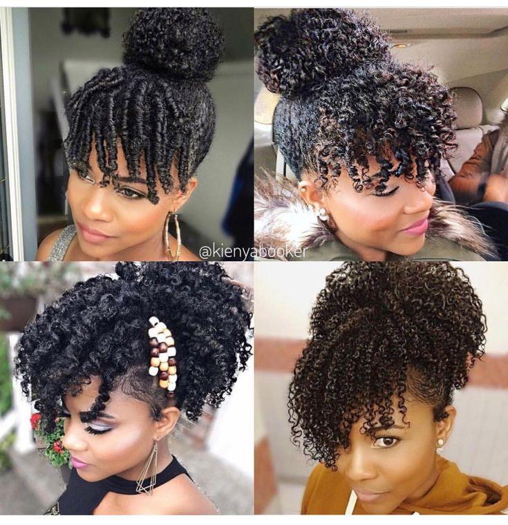 This weblog is all about pure black hair, hair suggestions, pure hair merchandise,hair…