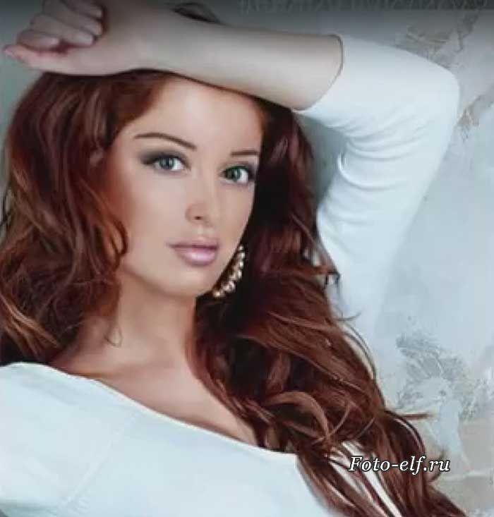 Советы-секреты красоты кожи лица, соблюдая которые вы останетесь молодой и привлекательной на долгие годы.