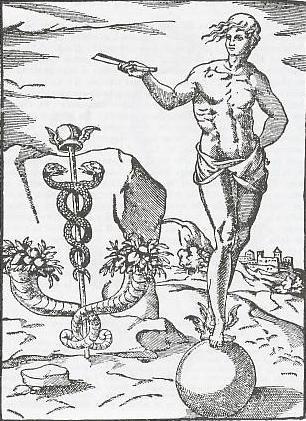 Hermes.jpg (306×421)