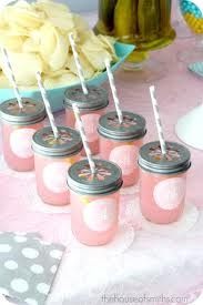 decorations for girls birthday party