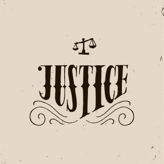 15 Best Injustice Images On Pinterest