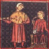 Corpus Informatizado do Português Medieval.